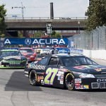 2011_20NCATS_20Toronto_207911_20Ranger_20Leads_20Field_large