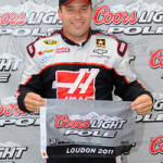 2011_20NHMS_20Sept_20NSCS_20Coors_20Light_20Pole_20Ryan_20Newman_large