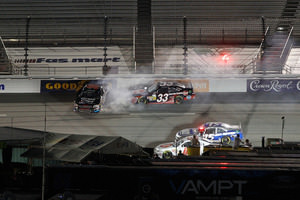 2011_20RIR_20Sept_20No_2033_20and_2038_20Accident_large