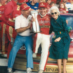 mary-hendrick-ken-schrader-nascar_medium
