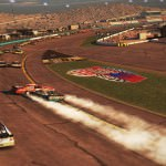 nascar_online_4