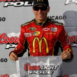 2010_20chicagoland1_20july_20nscs_20postqualify_20polesitter_20jamie_20mcmurray_large