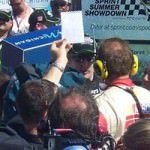 Busch_in_Victory_Lane_MIS_large