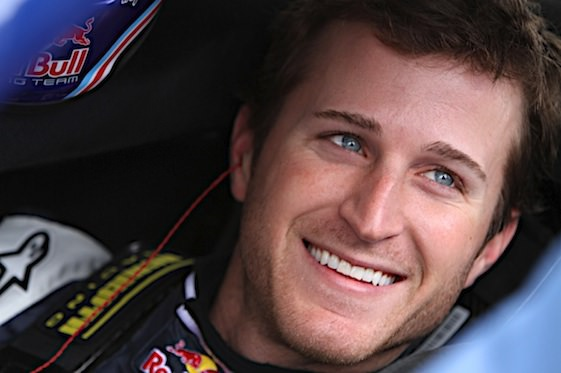 Kasey Kahne desperate for a NASCAR Win