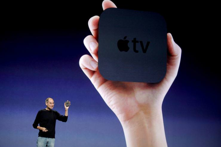 new-apple-tv-to-bring-wii-like-controls-report-says-9002