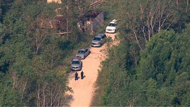 authorities-search-for-two-men-considered-to-be-armed-and-dangerous-in-far-north-suburban-fox-lake-on-tuesday-sept-1-2015-chopper7-hd-2368