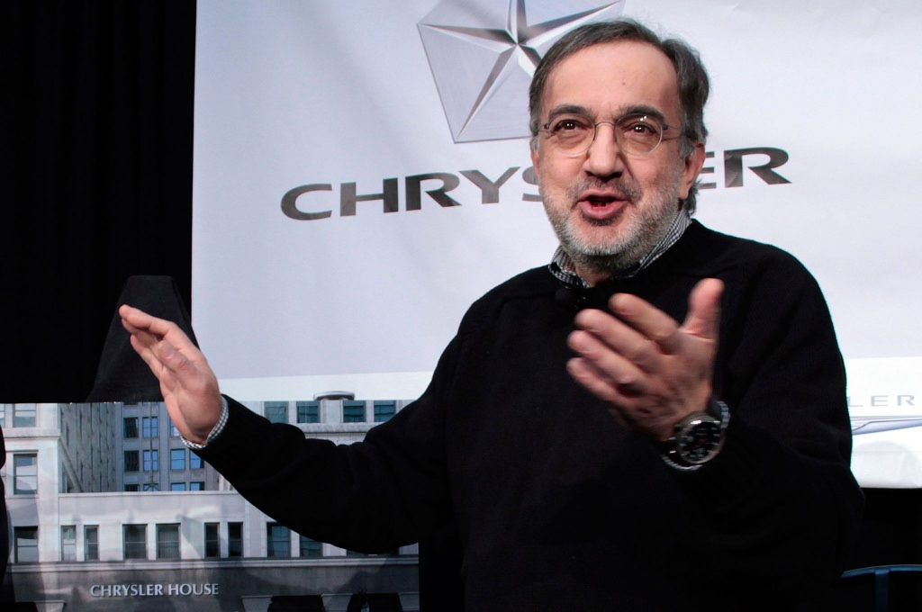 ceo-of-fiat-chrysler-automobiles-sergio-marchionne-is-maintaining-his-campaign-of-merging-with-general-motors-9720