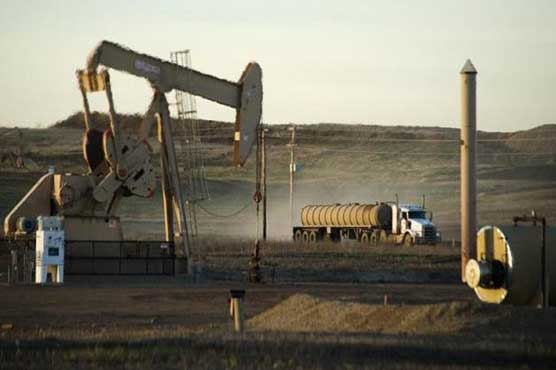 crude-oil-is-steady-despite-decline-in-gasoline-and-heating-oil-ppp-focus-2716