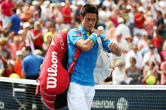 kei-nishikori-last-year-s-runner-up-crashed-out-monday-in-the-first-round-of-the-us-open-1000
