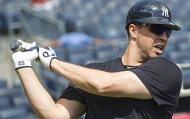 mark-teixeira-will-be-out-for-a-few-weeks-2309