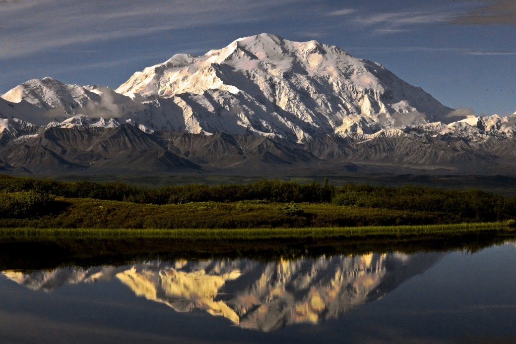 ohio-politicians-upset-obama-changed-name-of-mount-mckinley-to-its-native-name-2082