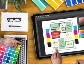 Why You Should Hire a Professional Designer to Create Your Business Website