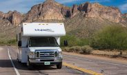 Thoughts Before Buying An RV