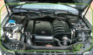 4 Tips for Maintaining a Car's Engine